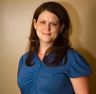 Erin Varney