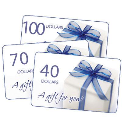 gift-certificate-main